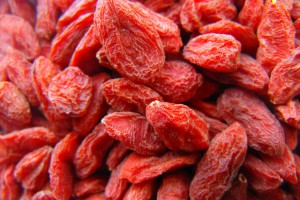Dried-Goji-Berries